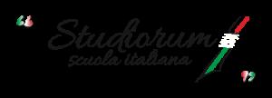 Studiorum Scuola Italiana