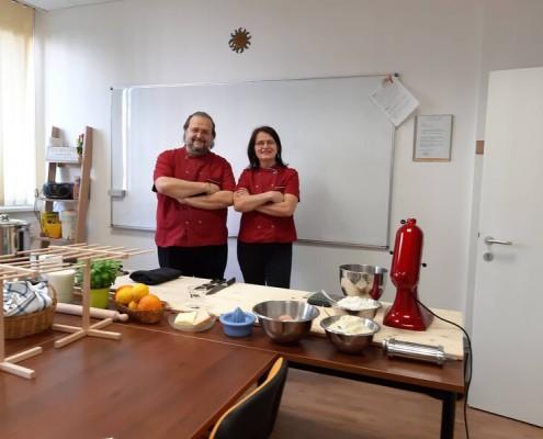 Italienisch Kurs   Eventi