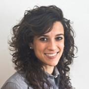 Laura Tagliaferri