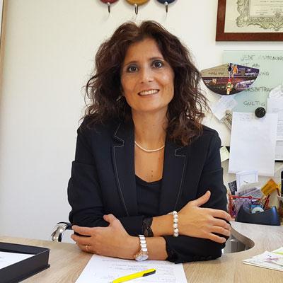 Luisa Di Muro