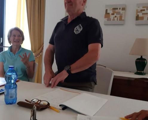 Sprachreise Italien - Lecce